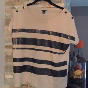 Ann Taylor size Small